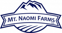 mt-naomi-farms-navy-white